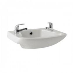 Kartell G4k Ceramic Cloakroom Basin